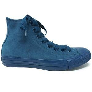 NWOB Converse Chuck Taylor All Star Unisex Sneaker
